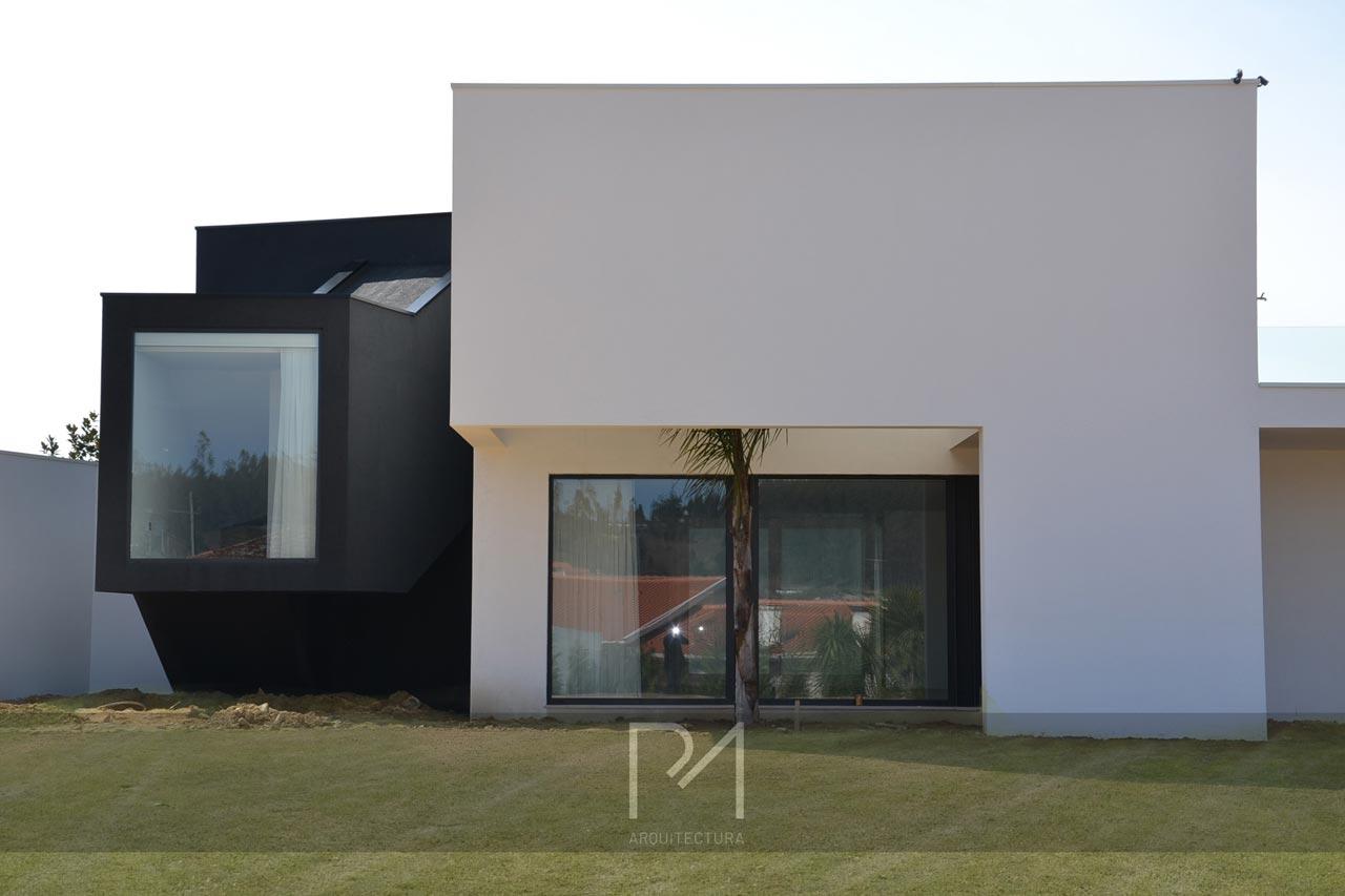 Plano Mais Arquitetura Guimarães